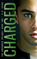 Charged (The Grounded Trilogy #2)