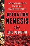 Operation Nemesis...
