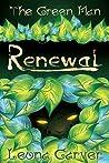 Renewal (The Green Man #1)