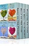 Psychic Seasons Complete Series