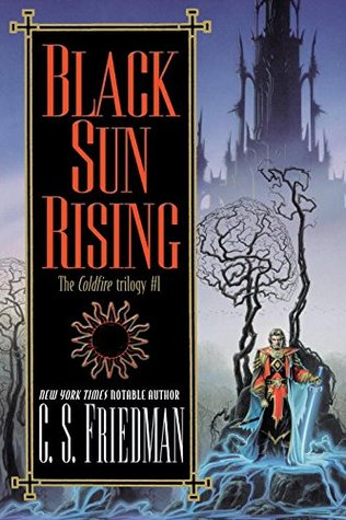Image result for black sun rising