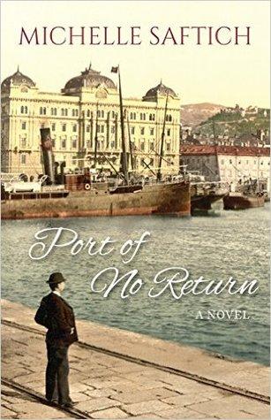 Port of No Return