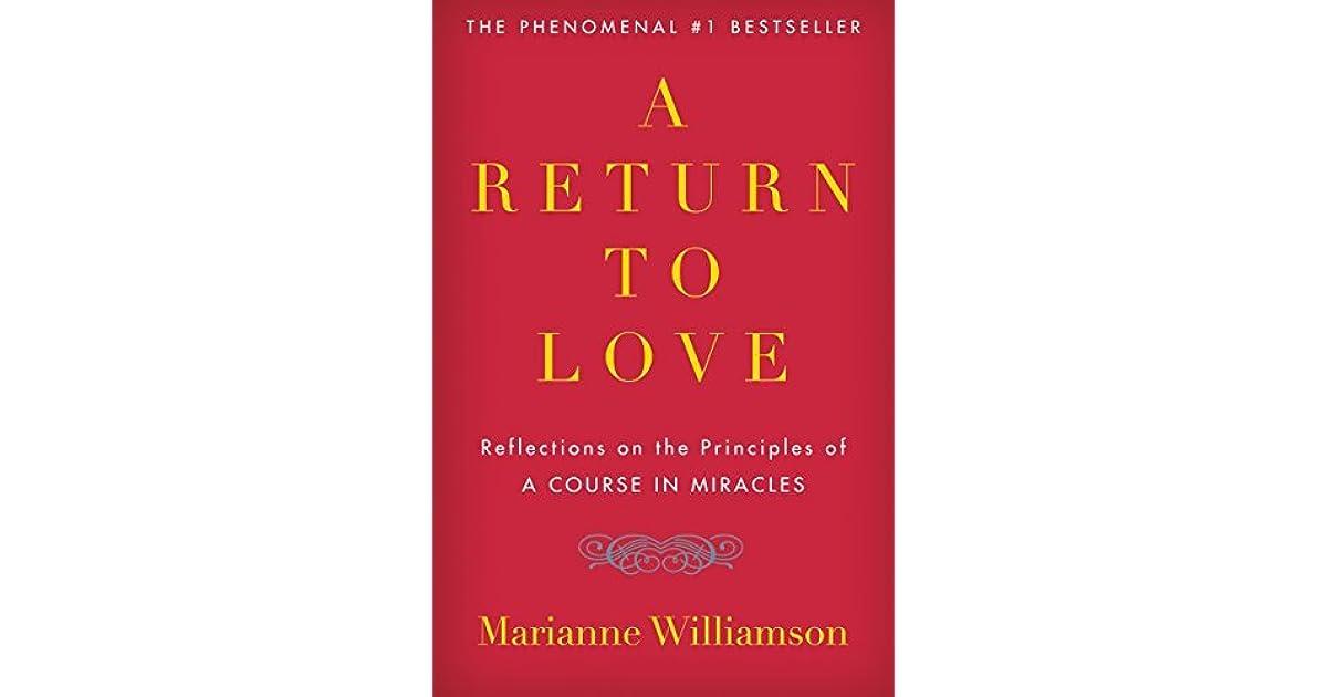 best books on love philosophy