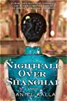 Nightfall Over Shanghai (Adler Family, #3)