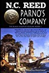 Parno's Company (The Black Sheep of Soulan #1)