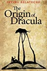The Origin of Dracula