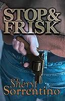 Stop & Frisk