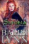 Sirona (Gods Of The Highlands, #2)