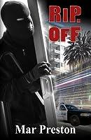Rip-Off (A Detective Dave Mason Mystery Book 2)
