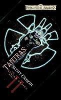 Tantras (Avatar #2)