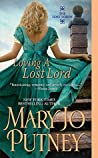Loving a Lost Lord by Mary Jo Putney