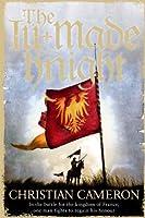 The Ill-Made Knight (Chivalry, #1)