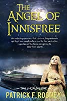 The Angel of Innisfree
