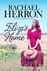 Eliza's Home (Cypress Hollow Yarn, #0.5)