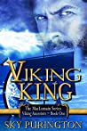Viking King (The MacLomain: Viking Ancestors #1)
