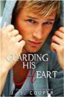 Guarding His Heart (Forever Love, #4)