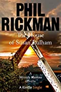 The House of Susan Lulham