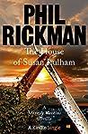 The House of Susan Lulham (Merrily Watkins, #12.5)