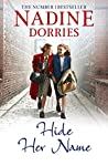 Hide Her Name (The Four Streets Trilogy #2)