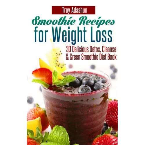 Weight loss daily kilojoule intake