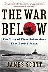 The War Below: Th...