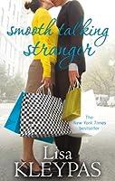 Smooth Talking Stranger: Number 3 in series (Travis)
