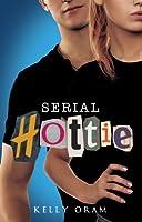 Serial Hottie