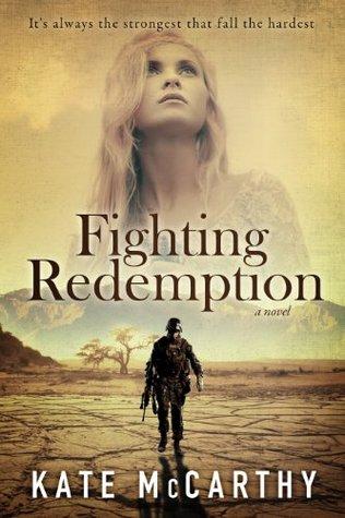 Fighting Redemption
