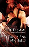 Topping the Domme
