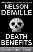 Death Benefits: An Exclusive Short Story