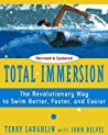 Total Immersion: ...