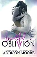 Beautiful Oblivion (Beautiful Oblivion, #1)