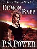 Demon Bait