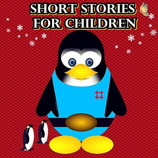 Books for Kids: Short Stories for Children : Fun and Illustrated Children's Stories with Moral Lessons (kids books Ages 3-8),Bedtime Stories For Kids, beginner reader books