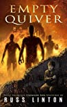 Empty Quiver: Tales from the Crimson Son Universe