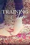 Training in Love (In Love, #1)