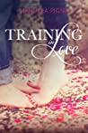 Training in Love (In Love, #1)