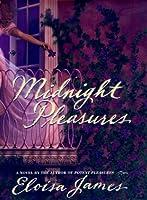 Midnight Pleasures (Enchanged Pleasures)