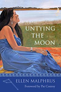 Untying the Moon