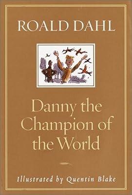 'Danny