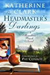 The Headmaster's Darlings (Mountain Brook, #1)