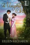 An Unexpected Wish (A Lady's Wish, #1)