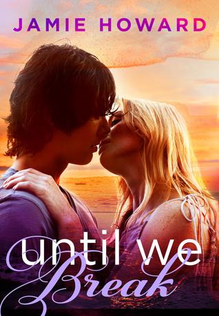 Until We Break