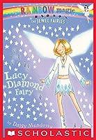 Lucy the Diamond Fairy (Jewel Fairies #7)