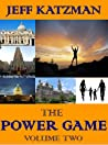 The Power Game Volume II