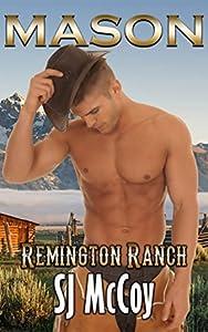 Mason (Remington Ranch #1)