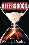 Aftershock (Donovan Nash #5)