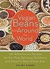 Vegan Beans from ...