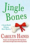 Jingle Bones (Sarah Booth Delaney #15.5)