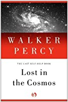 Lost in the Cosmos: The Last Self-Help Book